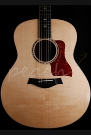 Taylor 518E Grand Orchestra Electro Acoustic Guitar