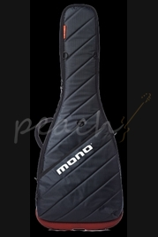 Mono M80 Vertigo Electric Case Grey