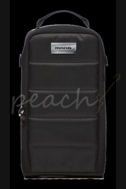 Mono M80 Guitar Tick 2.0 Accessory Case