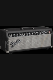 Fender 65 Deluxe Reverb Head Limited Edition