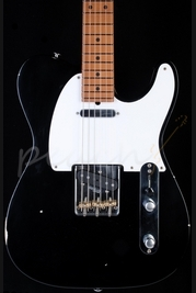 Suhr Classic T Antique Black