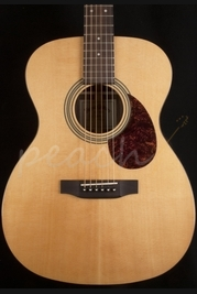 Sigma OMR-21 Acoustic guitar