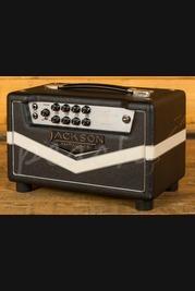 Jackson Ampworks Fullerton Head - Used