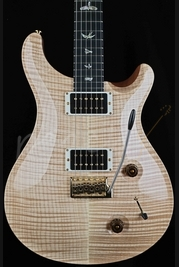 PRS Custom 22 Artist Pack Natural