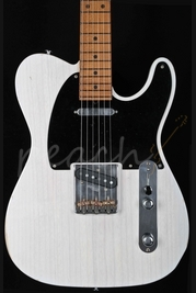 Suhr Classic T Antique Trans White 21513