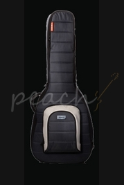 Mono M80 Classical/OM Acoustic Guitar Case Black