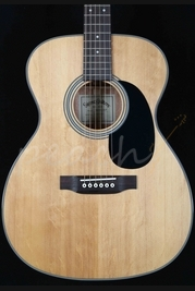 Sigma 000M-1ST Acoustic Guitar