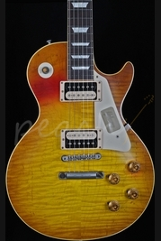 "Gibson Custom Collectors Choice #16 1959 Les Paul ""Redeye"" Used"