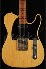 Suhr Classic T Antique Butterscotch Blonde s/n 21943
