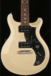 PRS S2 Mira Antique White with Dots