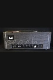 Morgan RV35 Amp Head