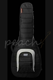 Mono M80 Acoustic Guitar Case Black