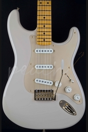 Fender 60th Anniversary Classic Player '50's Stratocaster