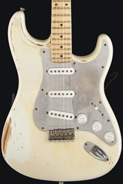 Fender Custom Shop Nile Rogers Signature Relic 'Hitmaker'