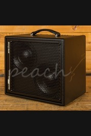 AER Amp Three Bass Amplifier Combo Used