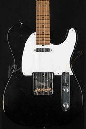 Suhr Classic T Antique Black 22331