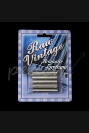 Raw Vintage Tremolo Springs