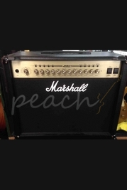 Marshall JMD-1 Combo 50 watt Used