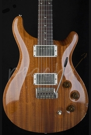 PRS DGT Standard David Grissom Natural Used