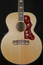 Gibson J200 Standard Antique Natural