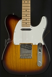 Fender American Standard Tele Maple neck Used