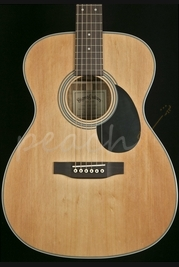 Sigma OMR-1ST Acoustic guitar