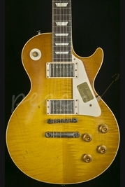 GIbson Collectors Choice #13 Gordon Kennedy '59 Les Paul (9-1352)