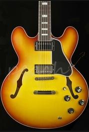 Gibson Memphis ES-335 Larry Carlton