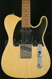 Suhr Classic T Antique Butterscotch Blonde s/n 22942