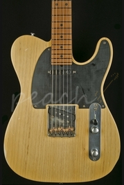Suhr Classic T Antique Butterscotch Blonde s/n 22973