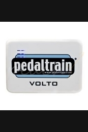 Pedaltrain Volto Rechargeable Power Supply