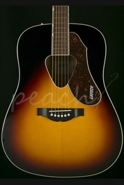 Gretsch G5024E Rancher Dreadnaught Electro Sunburst