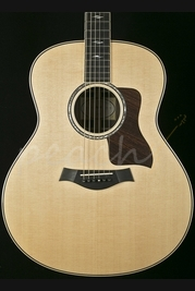 Taylor 818E Grand Orchestra First Edition ES2