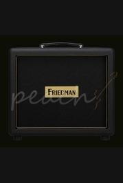 Friedman Pink Taco 1x12 Closed Back Cabinet