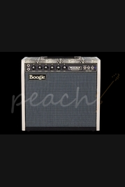 Mesa Boogie King Snake Limited Edition Mark 1