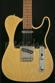 Suhr Classic T Antique Butterscotch Blonde s/n 23002