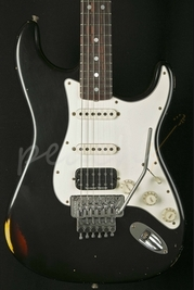 Fender Custom Shop Limited Edition 1969 Relic Strat