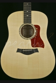 Taylor 510e *old spec special offer*