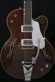 Gretsch G6119-1962FT Chet Atkins Tennesse Rose Used