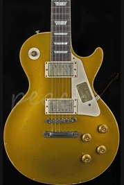 Gibson Collectors Choice #12 1957 Les Paul Goldtop