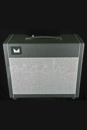 Morgan Abbey 1x12 Combo 20 watts with Power Scaling