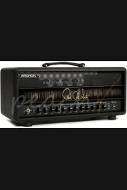 PRS Archon High Gain Tube Amplifier Head