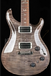 PRS P22 Faded Grey Black 2012 Used