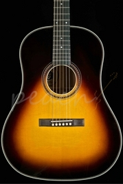 Guild Custom Shop Orpheum 12th Fret Dreadnought