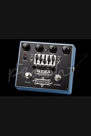 Mesa Boogie Flux Five Pedal