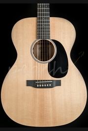 CF Martin 000RSGT Electro Acoustic