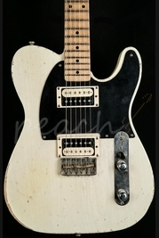 Revelator Retrosonic Tele-Gib