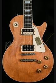 Gibson Custom Marc Bolan Les Paul Aged