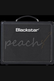 Blackstar HT-5R Combo Used