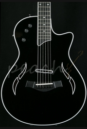 Taylor T5z Standard Black